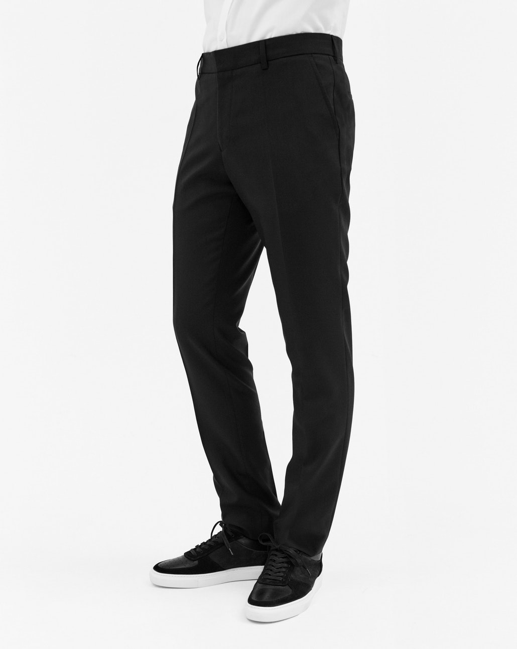 Filippa K Men's Men's Fall Fashion Essentials
