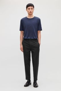 cos-relaxed-fit-turned-up-trousers-1
