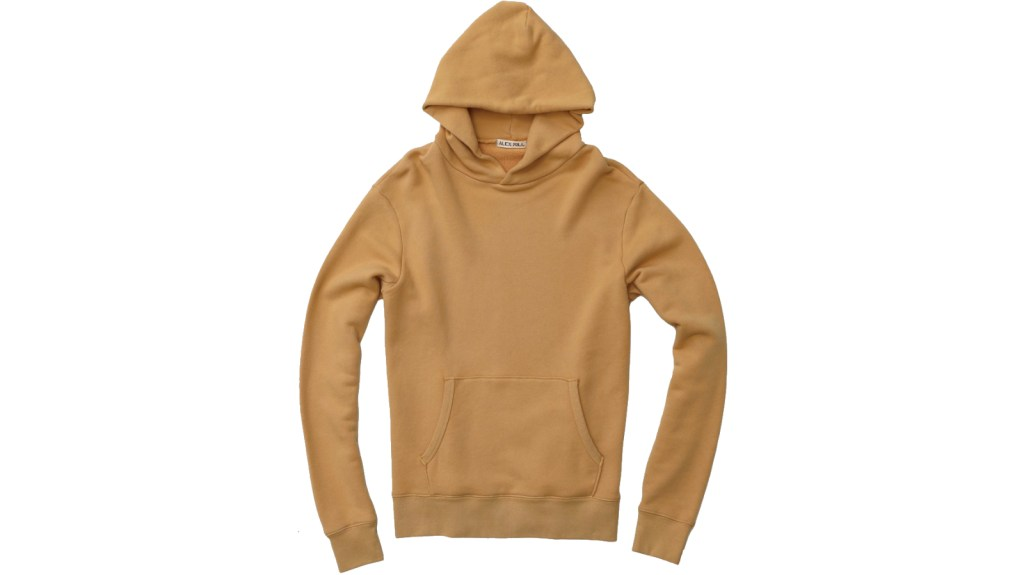 Best Hoodies for Men Alex Mill