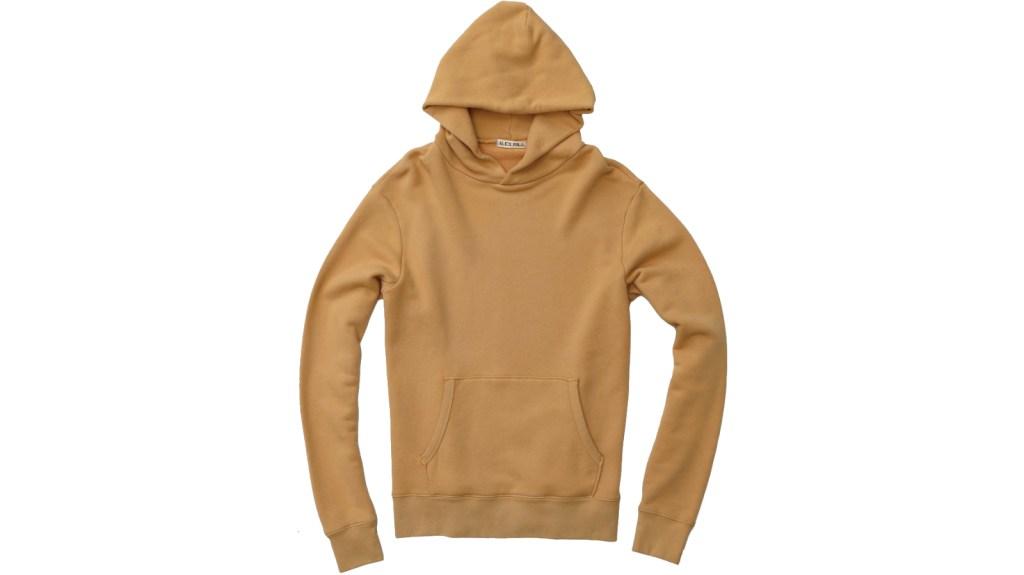 Best Hoodies for Men Alex Mill