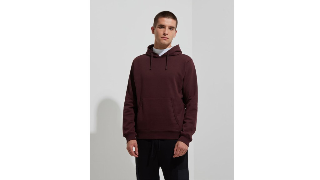 Best Hoodies for Men Farnol