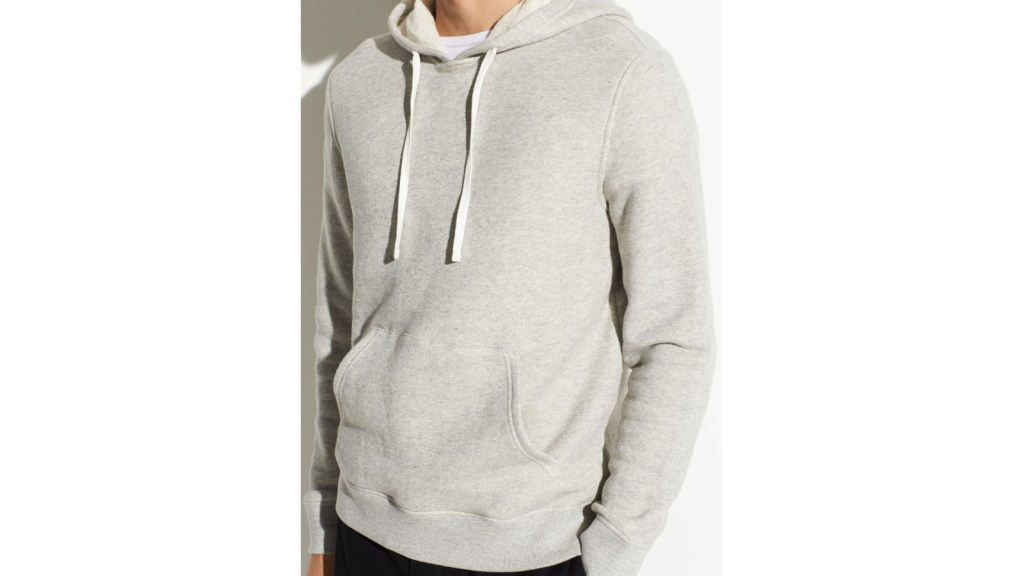 Best Hoodies for Men Vince