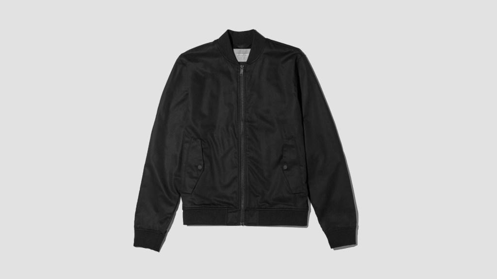 best mens lightweight jacket