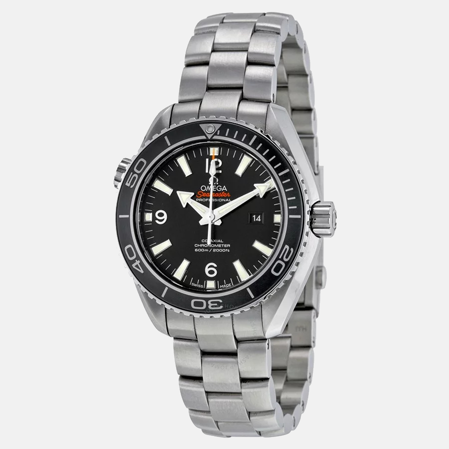 Omega Best Dive Watches for Men