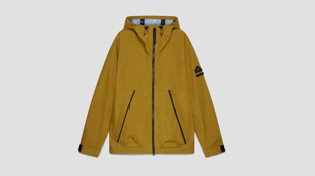 best mens lightweight jackets penfield