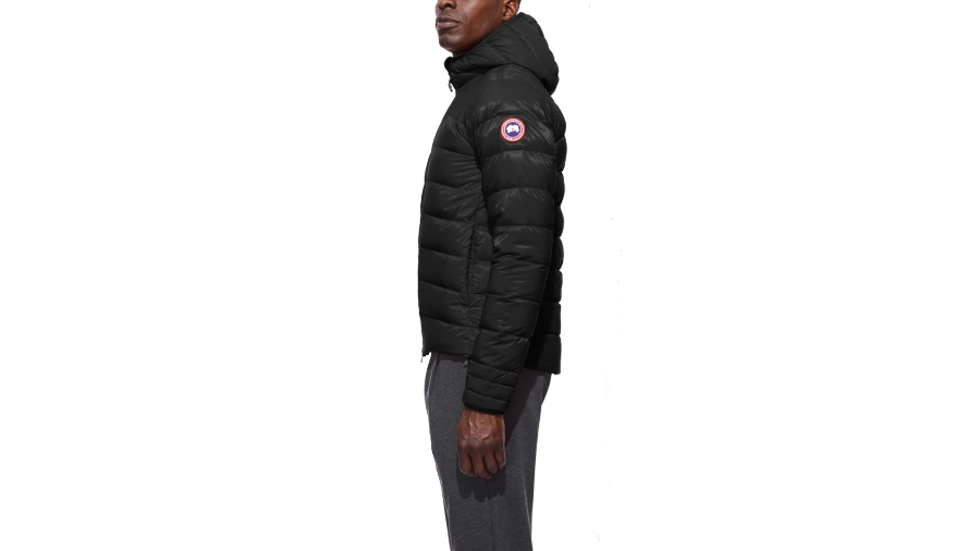 Canada Goose Brookvale Packable Down Jacket