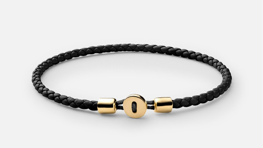 Men's Bracelet | Men's Spring Fashion
