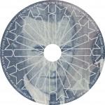 27th-CD
