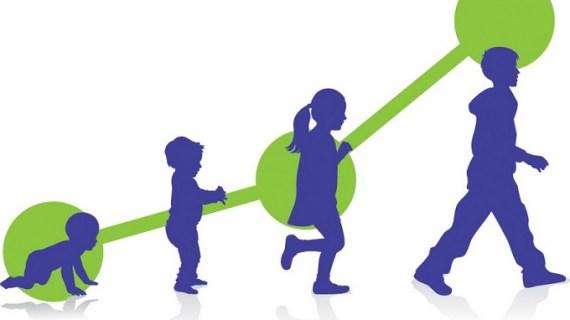 Pertumbuhan dan Perkembangan Anak dengan Agarillus Drop