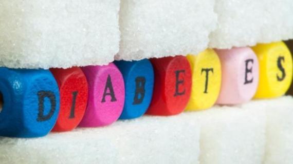 Diabetes Melitus | Gejala Faktor dan Pengobatan