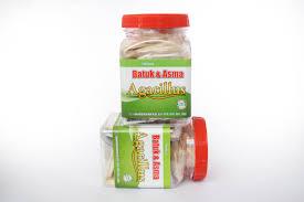 herbal asma murah solo