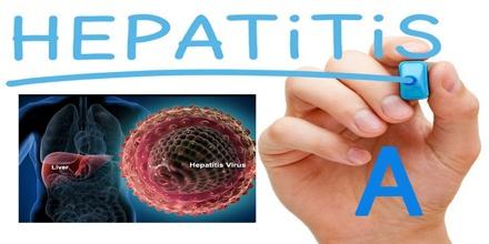 Hepatitis Virus Akut atau Virus Corona ?