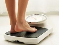 Herbal untuk Menurunkan Berat Badan