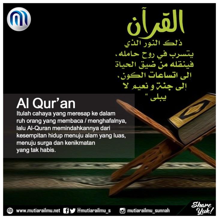 Kata Motivasi Al Quran Cikimm Com