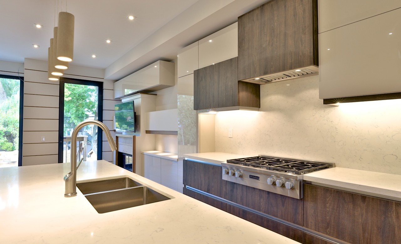 muti kitchen and bath | toronto and oakville kitchen cabinets and