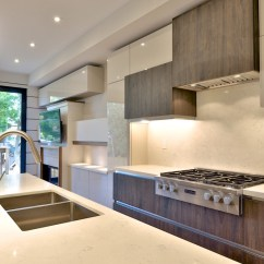 Kitchen & Bath Cabinet Hinge Jig Muti And Toronto Oakville Cabinets Prides Themselves On Excellent Customer Service Leading Cutting Edge Design Affordable Luxury Products