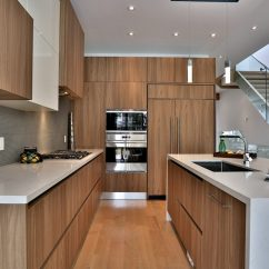 Kitchen & Bath Buffet Cabinets Muti And Toronto Oakville Prides Themselves On Excellent Customer Service Leading Cutting Edge Design Affordable Luxury Products