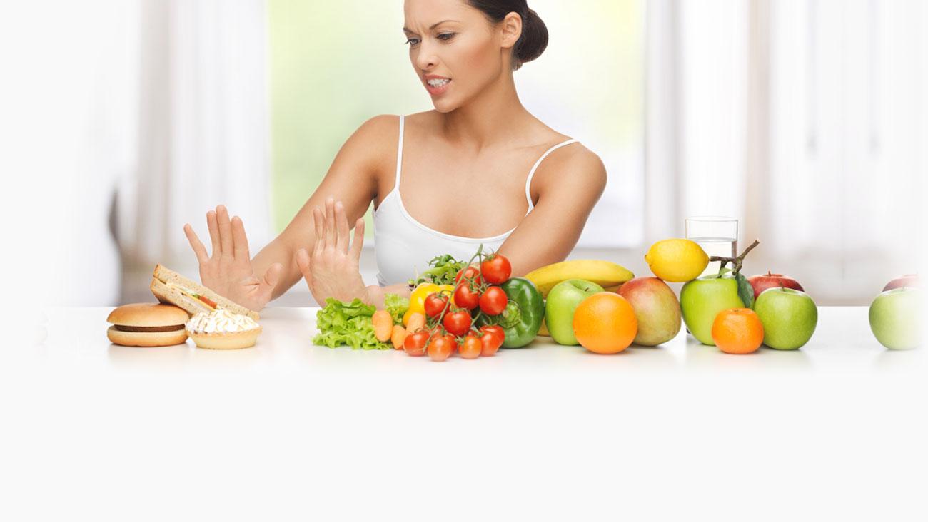 Hamilelikte Protein Alımı ve Önemi