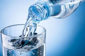 Alkali su nedir