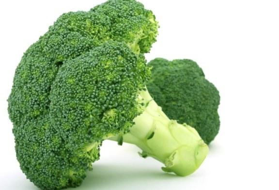 Brokoli Kansere Karşı