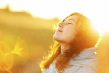 Bütün yönleri ile D vitamini (106 Bilimsel Kaynak)