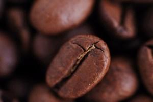 Bulletproof kahve
