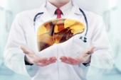 Karaciğer Yağlanmasına Ne İyi Gelir