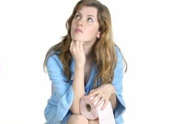 Basur (Hemoroid) – Nedir? Sebepleri, Belirtileri ve Tedavisi