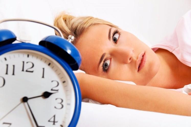 İlaçların Bozduğu Uykuyu Melatonin Düzeltebilir