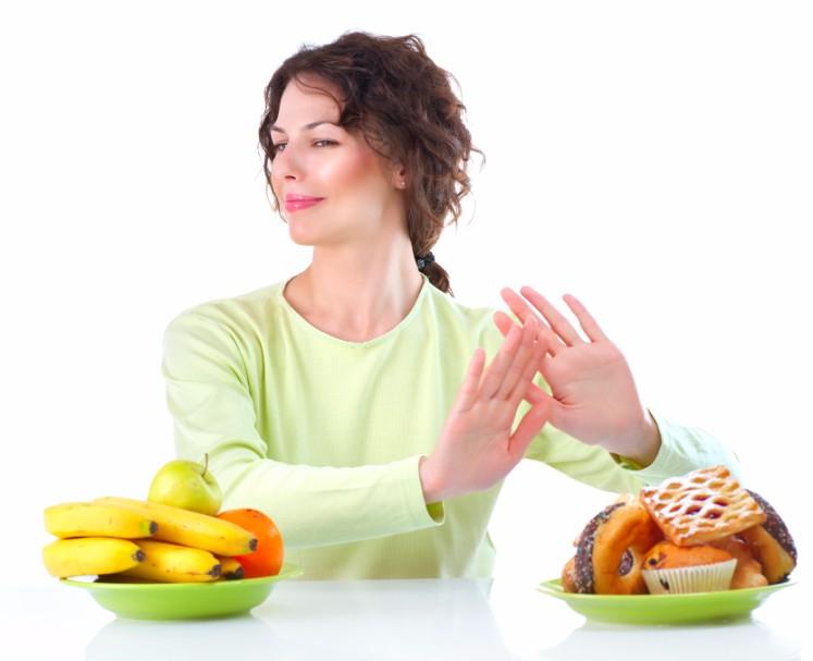 Tüketilmemesi Gereken 8 Gıda