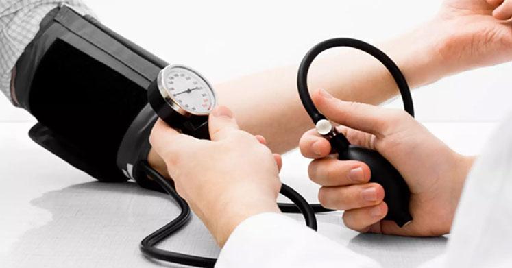 Hipotansiyon | Düşük Tansiyon Nedir? Nedenleri, Belirtileri ve Tedavisi