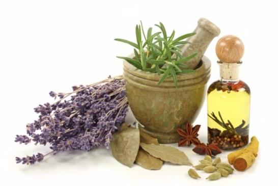 Homeopati Nedir?