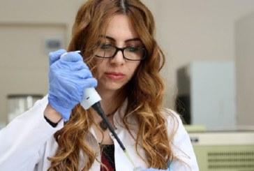 Dr. Elif Ebru Alkan Diyabete 'Suh' ile 'Dur' Diyecek!