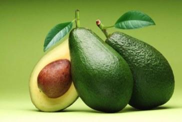 Sağlık için Avokado