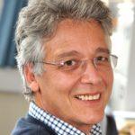 Antidepresanlar hakkında Prof. Dr. Irving Kirsch'in açıoklamaları