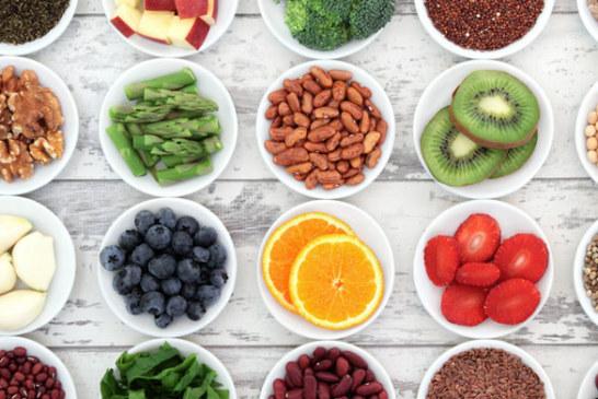 Antioksidan'lar Hakkında Her Şey
