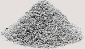 Bitkisel yağlar magnezyum yağı