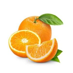Bitkisel yağlar portakal yağı
