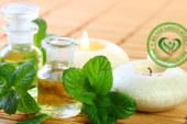 Nane Yağının Sağlığa Faydaları ve 25 Kullanım Alanı