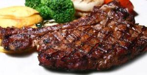 dana biftek