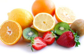 C Vitamini: Bulunan Gıdalar, Eksiklik Belirtileri ve Sağlık Faydaları
