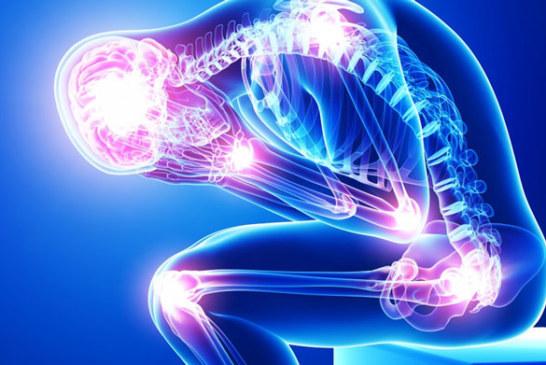 Fibromiyalji Nedir? Belirtilerini Aşmak için Doğal Yollar