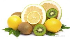 C vitamini dozu