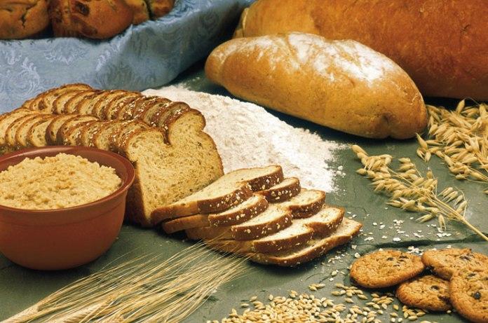 Gluten Intoleransı Belirtileri ve Tedavi Yöntemleri