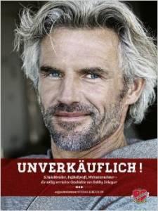 Dekeyser_Unverkäuflich