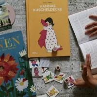 Unsere Juli-Yeahs: Was wir gerade besonders gerne lesen, hören und spielen
