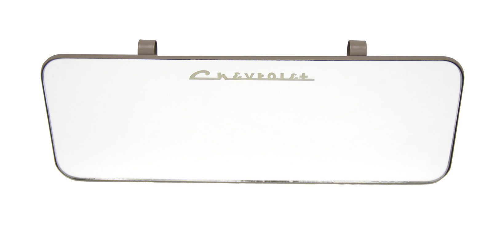 1955 1956 1957 Chevy Vanity Mirror
