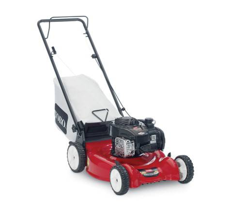 Start Engine Furthermore Toro Personal Pace Lawn Mower Parts Diagram