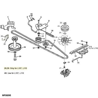Toro Mower Wiring Diagram Toro Dingo Wiring Diagram Wiring