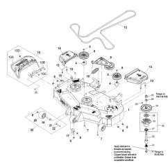 John Deere 425 Pto Wiring Diagram 1989 Honda Civic Hatchback Tractor Parts Diagrams 3010 ~ Elsavadorla